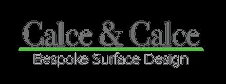 Calce & Calce - Venetian Plaster Specialists