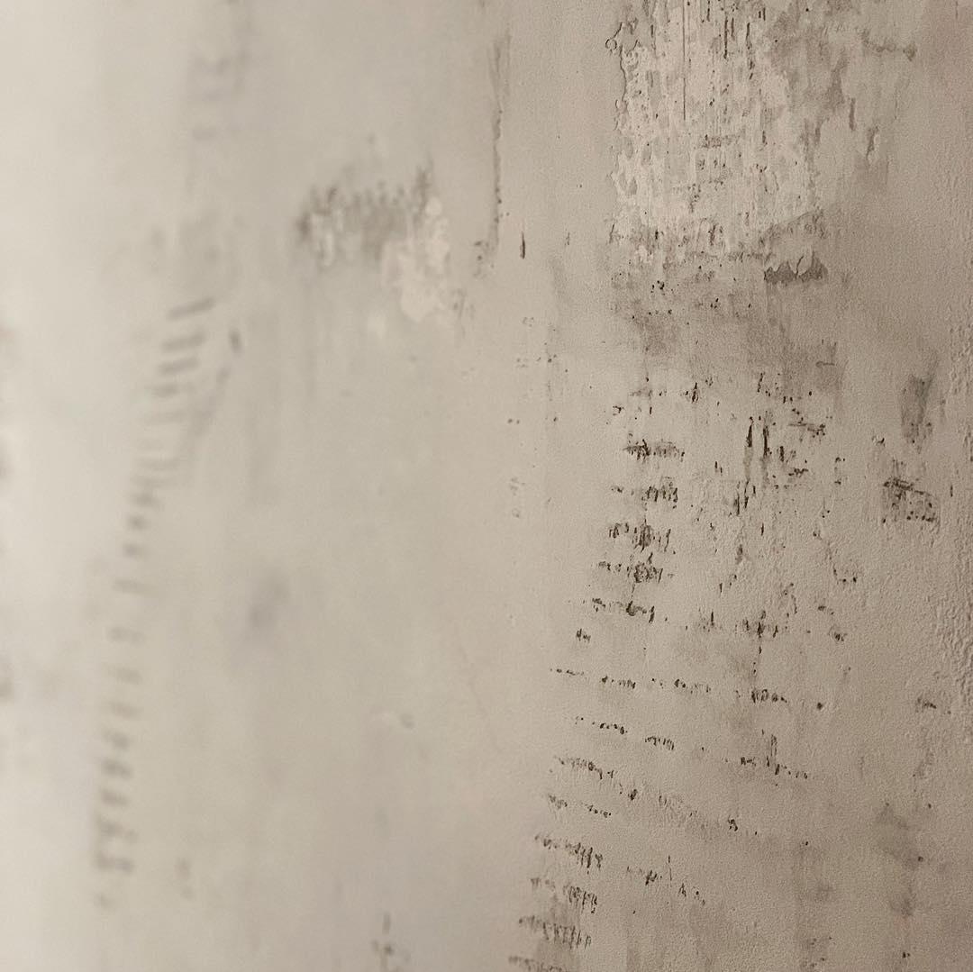Concrete Venetian Plaster Wakefield - Calce & Calce Bespoke Venetian Plastering